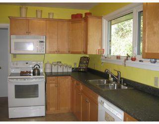 Photo 3: 1 FLETCHER in WINNIPEG: Fort Garry / Whyte Ridge / St Norbert Residential for sale (South Winnipeg)  : MLS®# 2919184