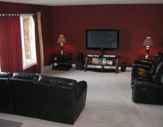 Photo 6: 1 FLETCHER in WINNIPEG: Fort Garry / Whyte Ridge / St Norbert Residential for sale (South Winnipeg)  : MLS®# 2919184