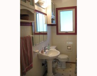 Photo 9: 1 FLETCHER in WINNIPEG: Fort Garry / Whyte Ridge / St Norbert Residential for sale (South Winnipeg)  : MLS®# 2919184