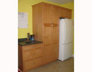 Photo 5: 1 FLETCHER in WINNIPEG: Fort Garry / Whyte Ridge / St Norbert Residential for sale (South Winnipeg)  : MLS®# 2919184