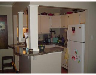 """Photo 4: 412 1140 PENDRELL Street in Vancouver: West End VW Condo for sale in """"THE SOMERSET"""" (Vancouver West)  : MLS®# V801603"""