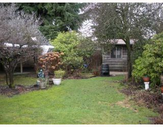 """Photo 5: 1408 SOWDEN Street in North Vancouver: Norgate House for sale in """"NORRGATE"""" : MLS®# V803089"""