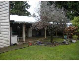 """Photo 4: 1408 SOWDEN Street in North Vancouver: Norgate House for sale in """"NORRGATE"""" : MLS®# V803089"""