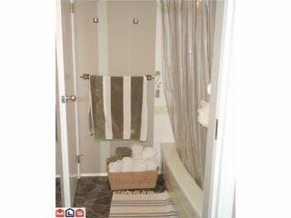 Photo 9: 303 1390 MERKLIN Street: White Rock Condo for sale (South Surrey White Rock)  : MLS®# F1008074