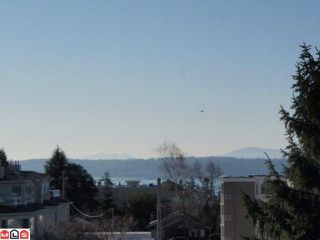 Photo 10: 303 1390 MERKLIN Street: White Rock Condo for sale (South Surrey White Rock)  : MLS®# F1008074