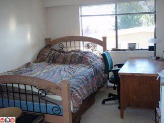 Photo 7: 303 1390 MERKLIN Street: White Rock Condo for sale (South Surrey White Rock)  : MLS®# F1008074
