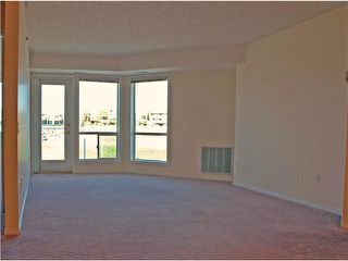 Photo 5: 1316 - 1818 Simcoe BV SW in CALGARY: Signature Parke Condo for sale (Calgary)  : MLS®# C3432947