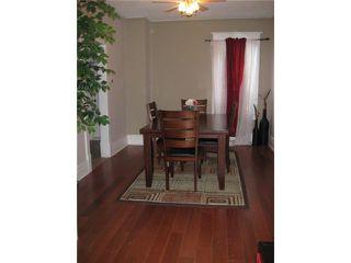 Photo 11: 493 ST JOHN'S Avenue in WINNIPEG: North End Residential for sale (North West Winnipeg)