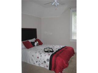 Photo 13: 493 ST JOHN'S Avenue in WINNIPEG: North End Residential for sale (North West Winnipeg)