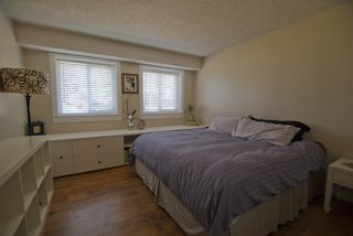 Photo 7: 1593 W 15TH Street in North Vancouver: Norgate House for sale : MLS®# V848723