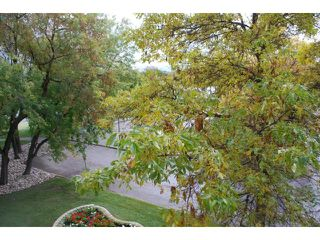 Photo 5: 3030 PEMBINA Highway in WINNIPEG: Fort Garry / Whyte Ridge / St Norbert Condominium for sale (South Winnipeg)  : MLS®# 1019414
