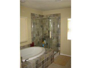 Photo 4: CHULA VISTA House for sale : 3 bedrooms : 2217 Caminito Abruzzo