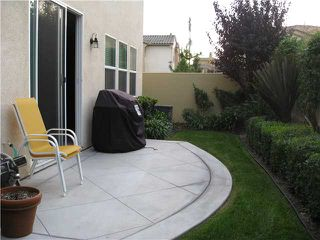 Photo 5: CHULA VISTA House for sale : 3 bedrooms : 2217 Caminito Abruzzo