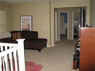 Photo 6: CHULA VISTA House for sale : 3 bedrooms : 2217 Caminito Abruzzo