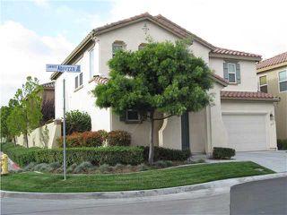 Photo 8: CHULA VISTA House for sale : 3 bedrooms : 2217 Caminito Abruzzo