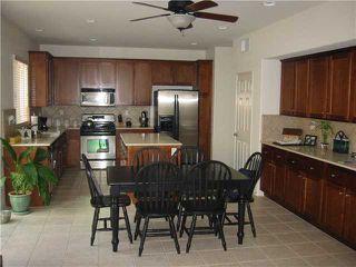 Photo 3: CHULA VISTA House for sale : 3 bedrooms : 2217 Caminito Abruzzo