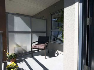 Photo 8: 3165 W 4TH Avenue in Vancouver: Kitsilano Townhouse for sale (Vancouver West)  : MLS®# V862163