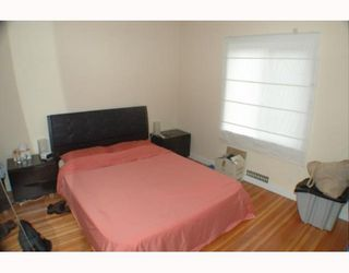 Photo 4: 2742 E 8TH Avenue in Vancouver: Renfrew VE House for sale (Vancouver East)  : MLS®# V751861
