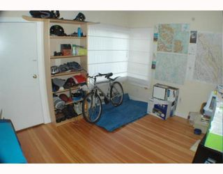 Photo 8: 2742 E 8TH Avenue in Vancouver: Renfrew VE House for sale (Vancouver East)  : MLS®# V751861