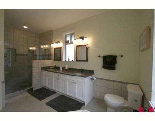 Photo 8: 45713 ELIZABETH Drive in Cultus_Lake: Cultus Lake House for sale : MLS®# H2901060
