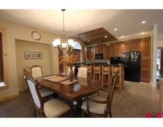 Photo 6: 45713 ELIZABETH Drive in Cultus_Lake: Cultus Lake House for sale : MLS®# H2901060