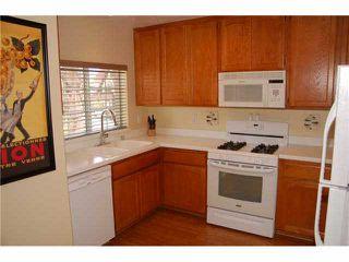 Photo 6: HILLCREST Condo for sale : 2 bedrooms : 3712 Third Avenue #1 in San Diego