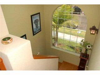 Photo 3: HILLCREST Condo for sale : 2 bedrooms : 3712 Third Avenue #1 in San Diego