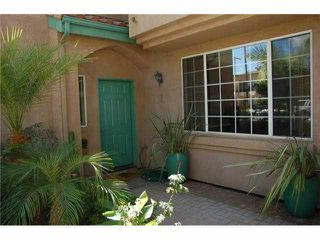 Photo 11: HILLCREST Condo for sale : 2 bedrooms : 3712 Third Avenue #1 in San Diego