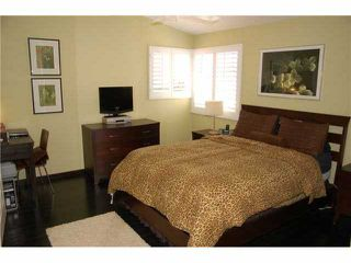 Photo 7: HILLCREST Condo for sale : 2 bedrooms : 3712 Third Avenue #1 in San Diego