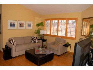 Photo 9: HILLCREST Condo for sale : 2 bedrooms : 3712 Third Avenue #1 in San Diego