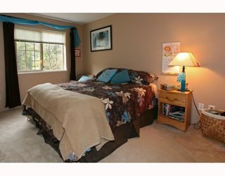 "Photo 5: 102 1148 WESTWOOD Street in Coquitlam: North Coquitlam Condo for sale in ""THE CLASSICS"" : MLS®# V771774"