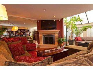 Photo 6: 309 1789 DAVIE Street: West End VW Home for sale ()  : MLS®# V834938