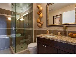 Photo 7: 309 1789 DAVIE Street: West End VW Home for sale ()  : MLS®# V834938