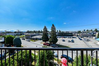 """Photo 13: 403 33255 OLD YALE Road in Abbotsford: Central Abbotsford Condo for sale in """"BRIXTON"""" : MLS®# R2393332"""