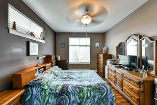 """Photo 8: 403 33255 OLD YALE Road in Abbotsford: Central Abbotsford Condo for sale in """"BRIXTON"""" : MLS®# R2393332"""