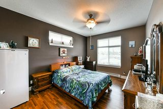 """Photo 7: 403 33255 OLD YALE Road in Abbotsford: Central Abbotsford Condo for sale in """"BRIXTON"""" : MLS®# R2393332"""