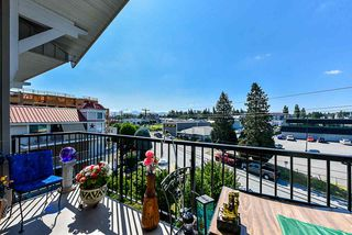 """Photo 12: 403 33255 OLD YALE Road in Abbotsford: Central Abbotsford Condo for sale in """"BRIXTON"""" : MLS®# R2393332"""