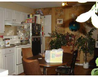 Photo 3: 442 ALEXANDER Avenue in WINNIPEG: Central Winnipeg Residential for sale : MLS®# 2800684