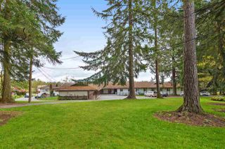 """Main Photo: 21233 32 Avenue in Langley: Brookswood Langley House for sale in """"Brookswood"""" : MLS®# R2403703"""