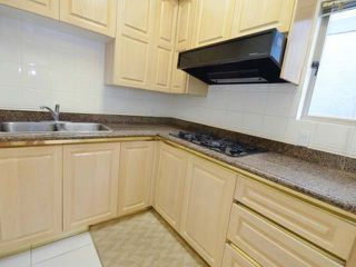 Photo 8: 7560 LANG PLACE in Richmond: Quilchena RI House for sale : MLS®# R2386423