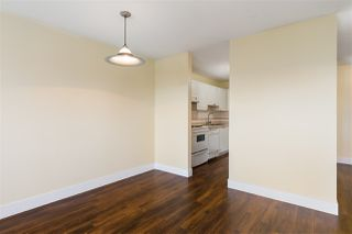 "Photo 7: 714 1310 CARIBOO Street in New Westminster: Uptown NW Condo for sale in ""River Valley"" : MLS®# R2411394"
