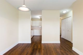 "Photo 8: 714 1310 CARIBOO Street in New Westminster: Uptown NW Condo for sale in ""River Valley"" : MLS®# R2411394"