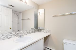"Photo 18: 714 1310 CARIBOO Street in New Westminster: Uptown NW Condo for sale in ""River Valley"" : MLS®# R2411394"