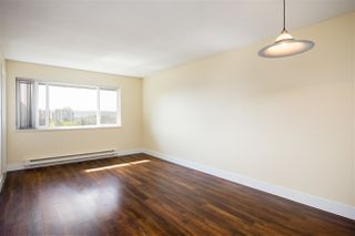 "Photo 9: 714 1310 CARIBOO Street in New Westminster: Uptown NW Condo for sale in ""River Valley"" : MLS®# R2411394"