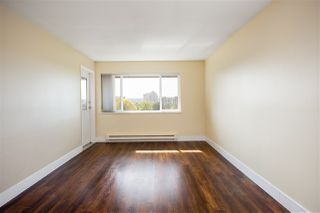 "Photo 10: 714 1310 CARIBOO Street in New Westminster: Uptown NW Condo for sale in ""River Valley"" : MLS®# R2411394"