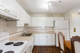 "Photo 12: 714 1310 CARIBOO Street in New Westminster: Uptown NW Condo for sale in ""River Valley"" : MLS®# R2411394"