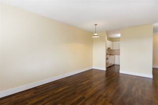 "Photo 4: 714 1310 CARIBOO Street in New Westminster: Uptown NW Condo for sale in ""River Valley"" : MLS®# R2411394"