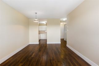 "Photo 5: 714 1310 CARIBOO Street in New Westminster: Uptown NW Condo for sale in ""River Valley"" : MLS®# R2411394"