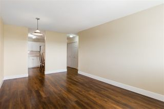 "Photo 6: 714 1310 CARIBOO Street in New Westminster: Uptown NW Condo for sale in ""River Valley"" : MLS®# R2411394"
