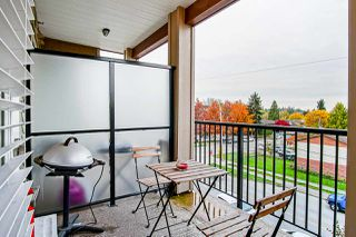 "Photo 8: 304 20175 53 Avenue in Langley: Langley City Condo for sale in ""The Benjamin"" : MLS®# R2415207"
